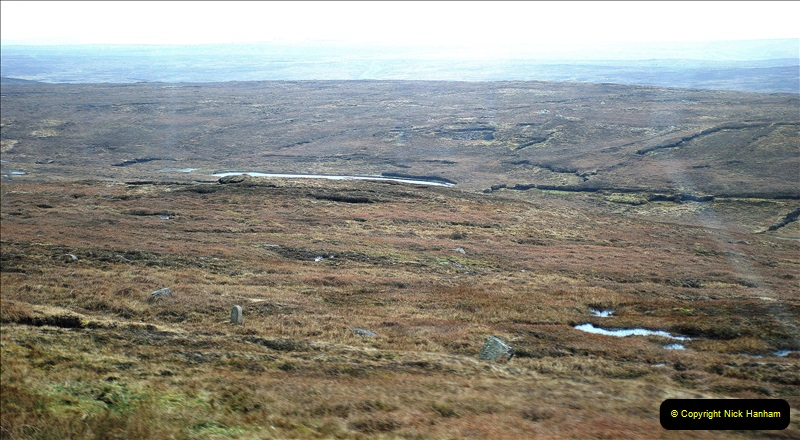 2019-03-27 Lerwick, Shetland Islands. (124) 124
