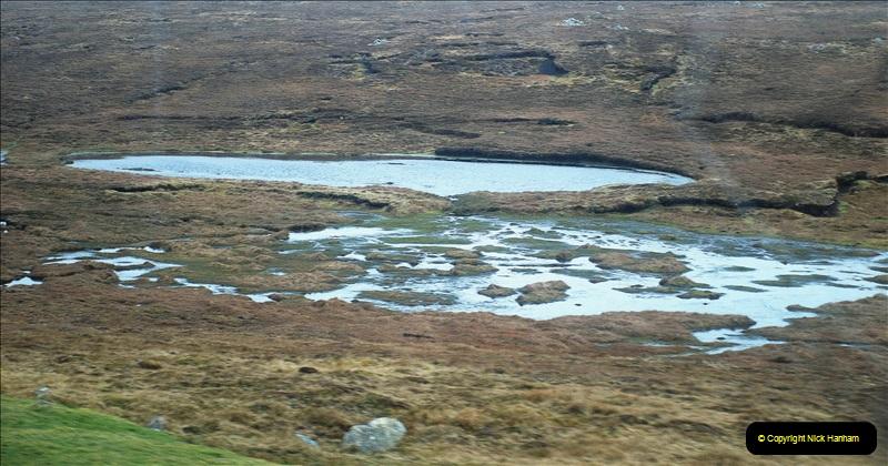 2019-03-27 Lerwick, Shetland Islands. (125) 125