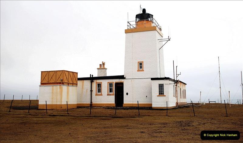 2019-03-27 Lerwick, Shetland Islands. (133) At Eshaness Lighthouse. 133