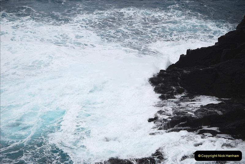 2019-03-27 Lerwick, Shetland Islands. (141) At Eshaness Lighthouse. 141