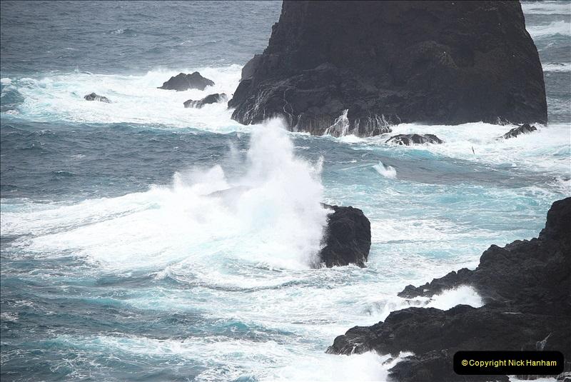 2019-03-27 Lerwick, Shetland Islands. (143) At Eshaness Lighthouse. 143