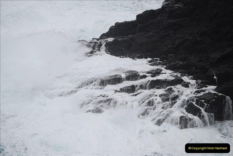 2019-03-27 Lerwick, Shetland Islands. (148) At Eshaness Lighthouse. 148