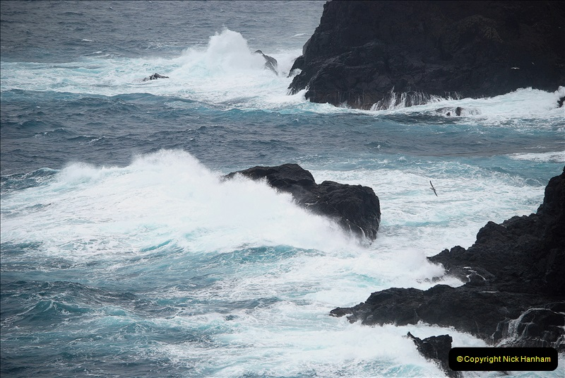 2019-03-27 Lerwick, Shetland Islands. (153) At Eshaness Lighthouse. 153