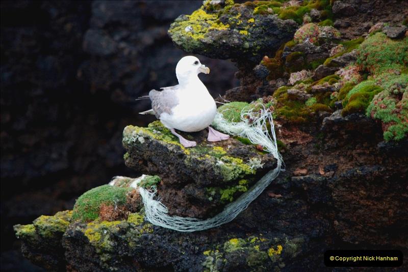 2019-03-27 Lerwick, Shetland Islands. (164) At Eshaness Lighthouse. 164