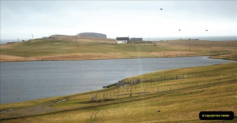 2019-03-27 Lerwick, Shetland Islands. (197) 197