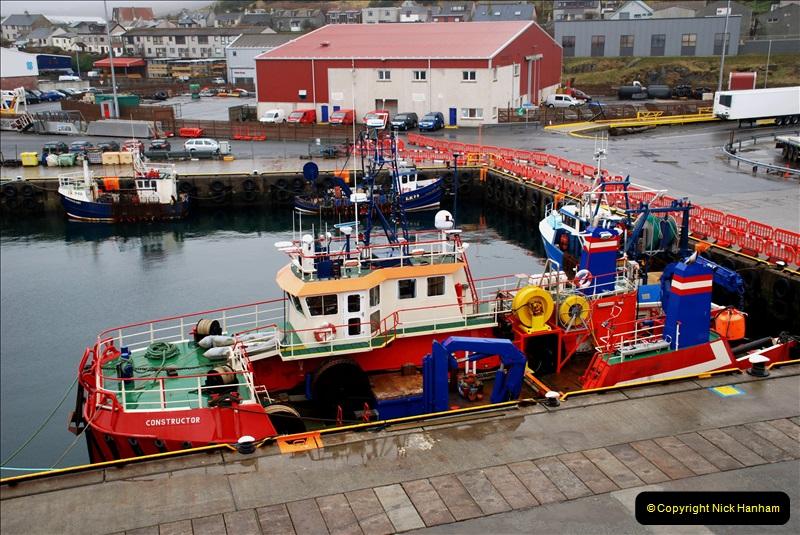 2019-03-27 Lerwick, Shetland Islands. (20) 020