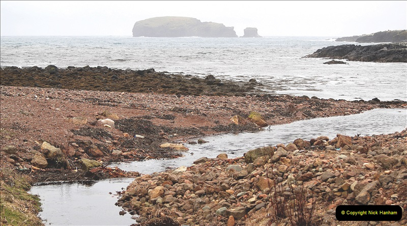 2019-03-27 Lerwick, Shetland Islands. (214) 214