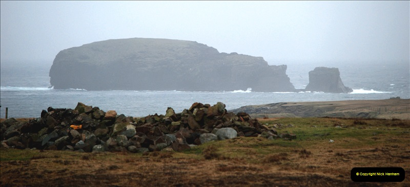 2019-03-27 Lerwick, Shetland Islands. (215) 215