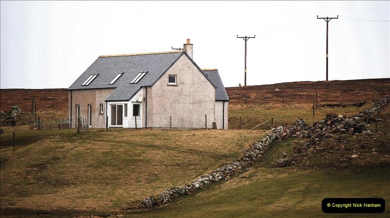 2019-03-27 Lerwick, Shetland Islands. (216) 216