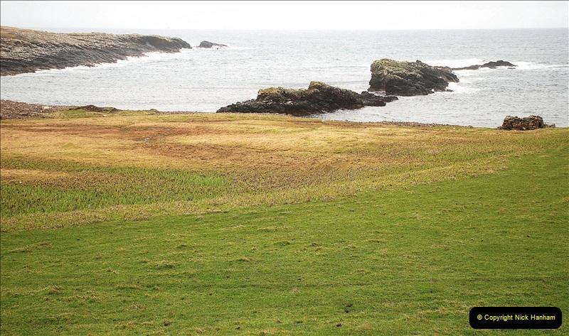 2019-03-27 Lerwick, Shetland Islands. (220) 220