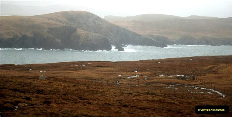 2019-03-27 Lerwick, Shetland Islands. (222) 222