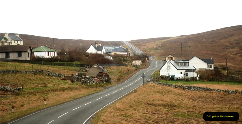 2019-03-27 Lerwick, Shetland Islands. (224) 224