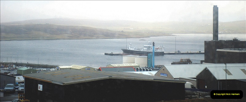 2019-03-27 Lerwick, Shetland Islands. (228) 228