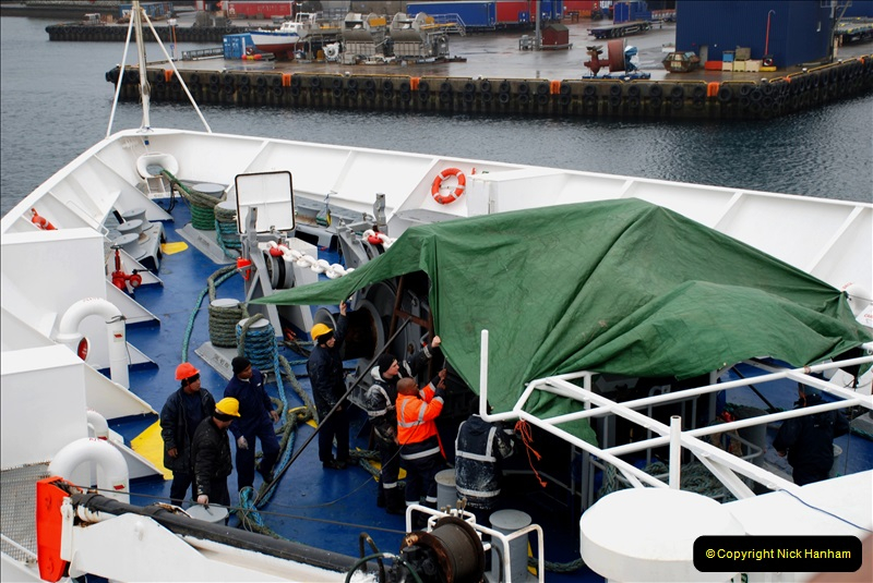 2019-03-27 Lerwick, Shetland Islands. (26) 026