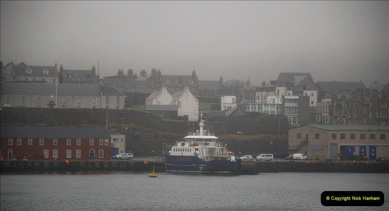 2019-03-27 Lerwick, Shetland Islands. (4) 004