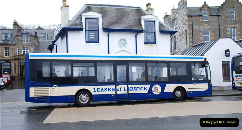2019-03-27 Lerwick, Shetland Islands. (41) 041