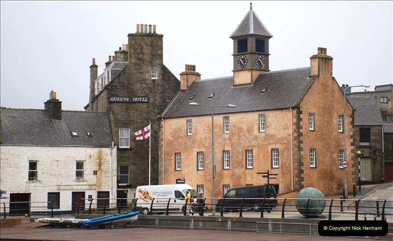 2019-03-27 Lerwick, Shetland Islands. (44) 044