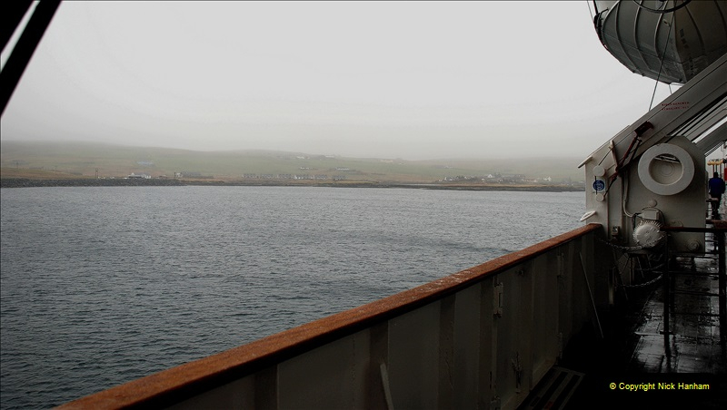 2019-03-27 Lerwick, Shetland Islands. (5) 005