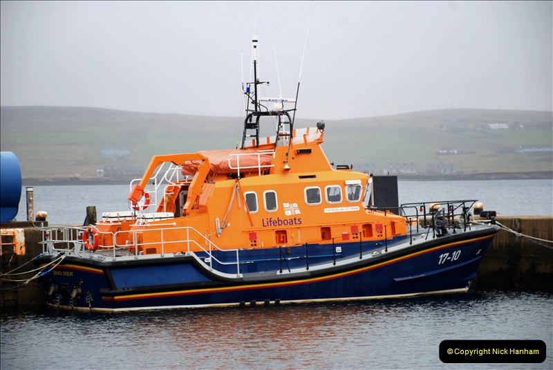 2019-03-27 Lerwick, Shetland Islands. (50) 050