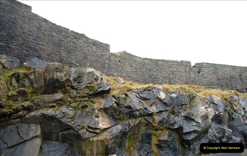 2019-03-27 Lerwick, Shetland Islands. (53) 053