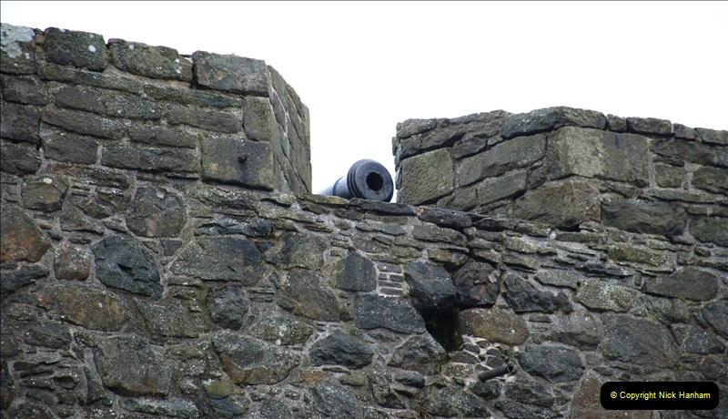 2019-03-27 Lerwick, Shetland Islands. (54) 054