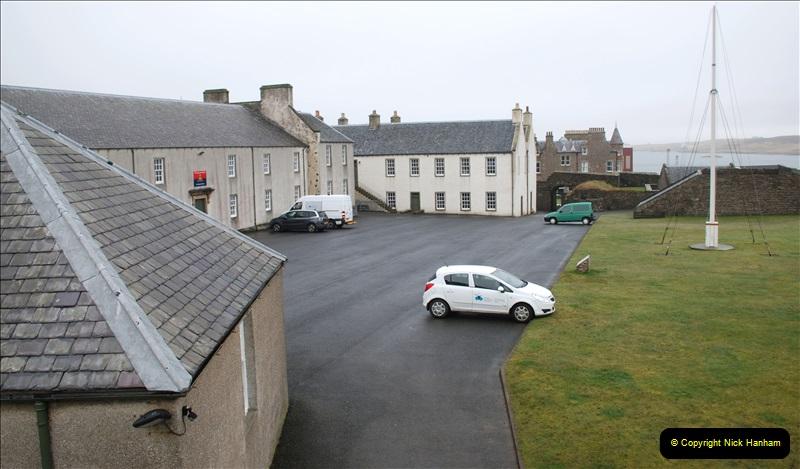 2019-03-27 Lerwick, Shetland Islands. (61) 061