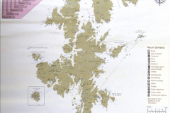 Round Britain Cruise on MV Astoria - The Shetland Isles