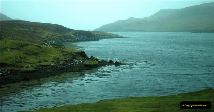 2019-03-27 Lerwick, Shetland Islands. (102) 102