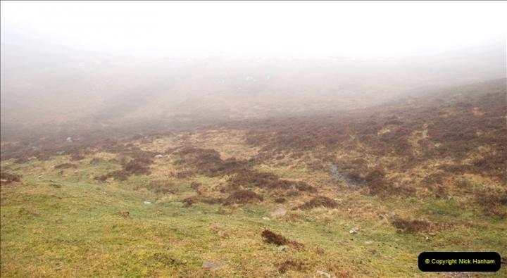 2019-03-27 Lerwick, Shetland Islands. (106) We stop for a fantastic view!106