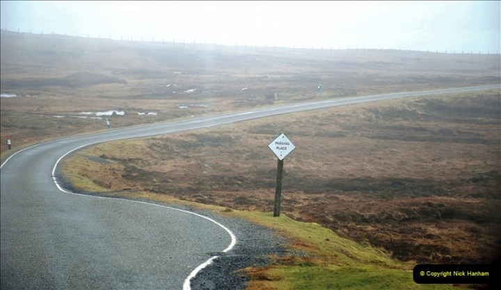 2019-03-27 Lerwick, Shetland Islands. (107) 107
