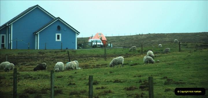 2019-03-27 Lerwick, Shetland Islands. (113) 113