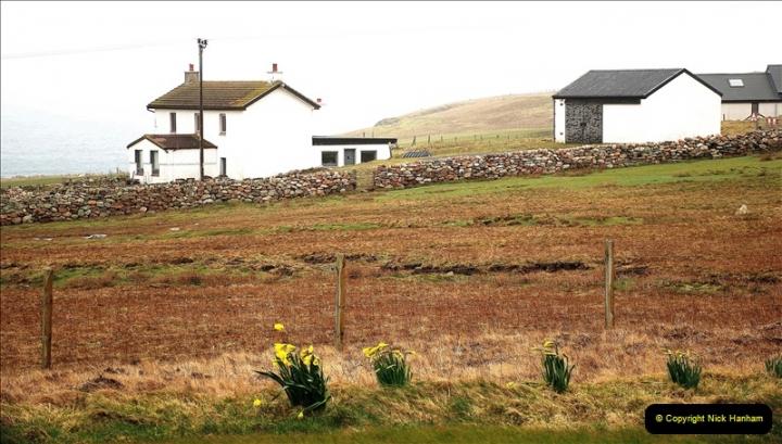 2019-03-27 Lerwick, Shetland Islands. (119) 119