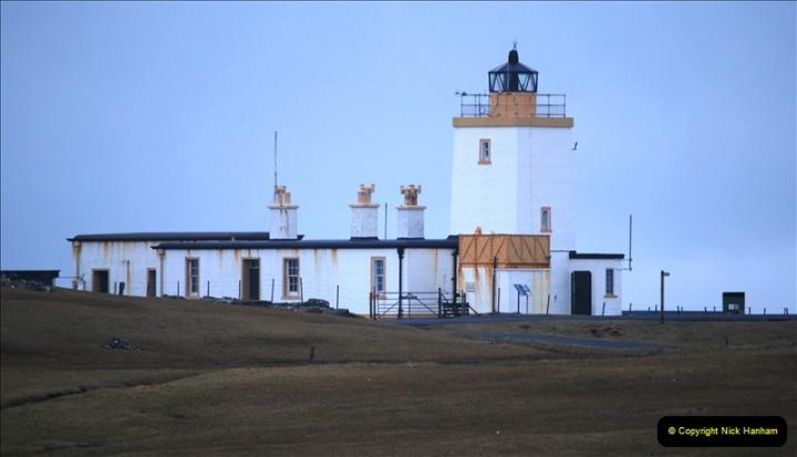 2019-03-27 Lerwick, Shetland Islands. (132) At Eshaness Lighthouse. 132