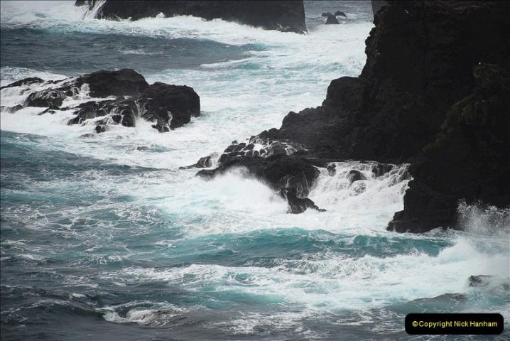 2019-03-27 Lerwick, Shetland Islands. (140) At Eshaness Lighthouse. 140