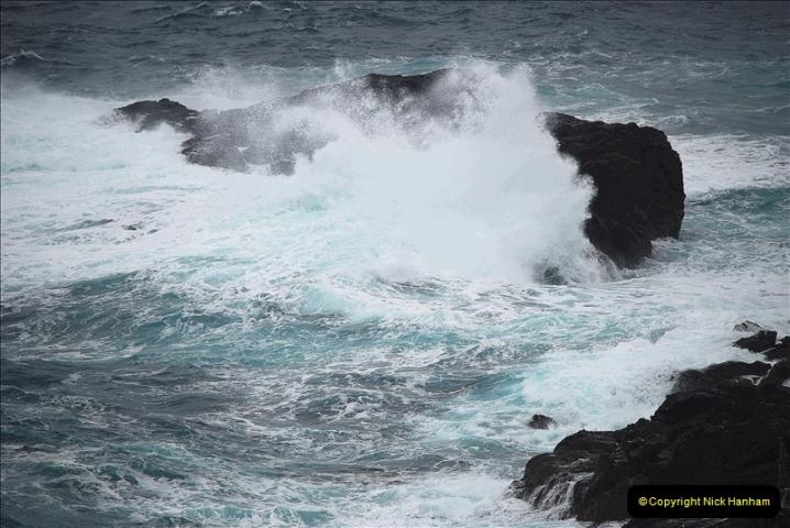 2019-03-27 Lerwick, Shetland Islands. (146) At Eshaness Lighthouse. 146