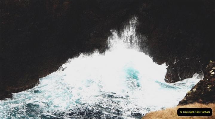 2019-03-27 Lerwick, Shetland Islands. (147) At Eshaness Lighthouse. 147