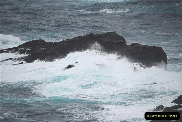 2019-03-27 Lerwick, Shetland Islands. (149) At Eshaness Lighthouse. 149