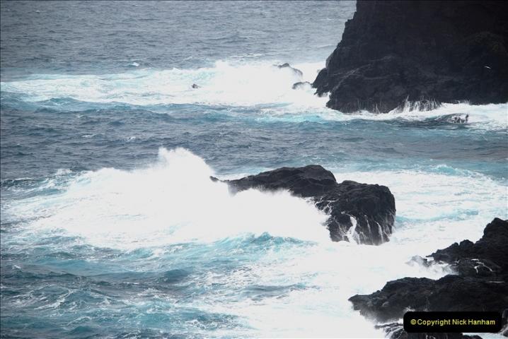 2019-03-27 Lerwick, Shetland Islands. (152) At Eshaness Lighthouse. 152