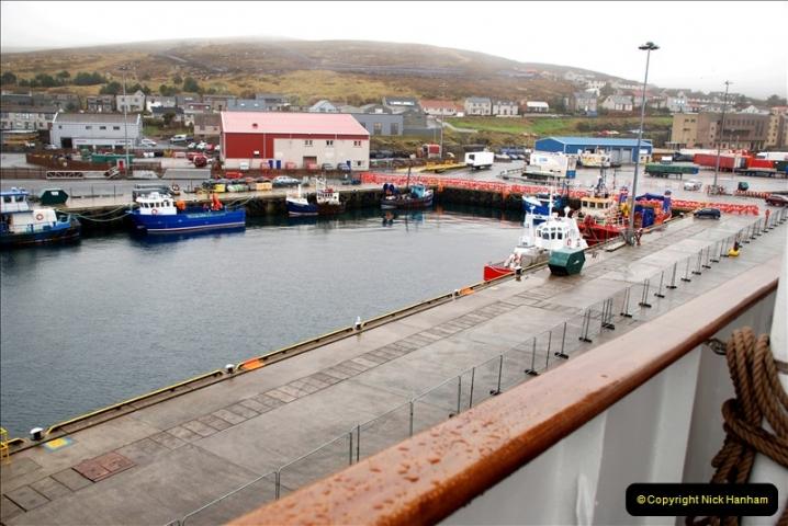 2019-03-27 Lerwick, Shetland Islands. (18) 018