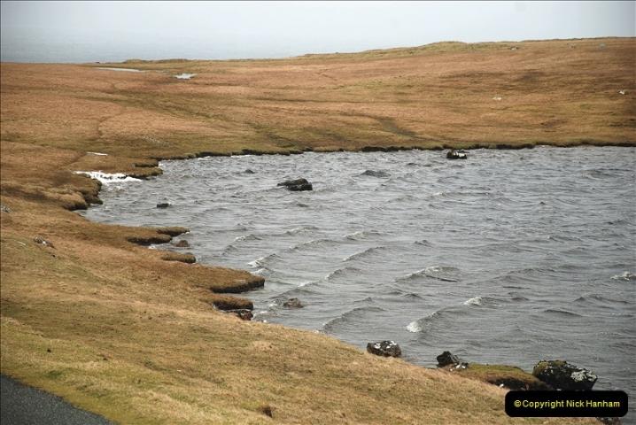 2019-03-27 Lerwick, Shetland Islands. (192) 192