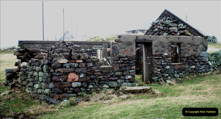 2019-03-27 Lerwick, Shetland Islands. (208) 208