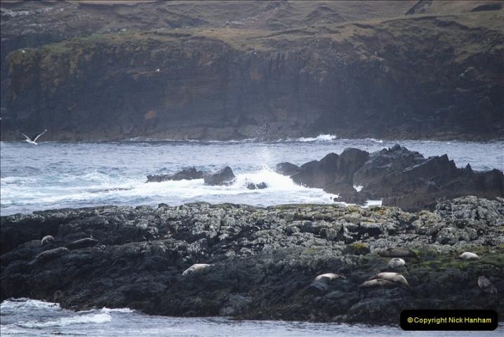 2019-03-27 Lerwick, Shetland Islands. (209) 209
