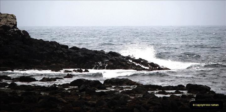 2019-03-27 Lerwick, Shetland Islands. (210) 210