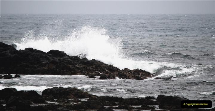 2019-03-27 Lerwick, Shetland Islands. (211) 211