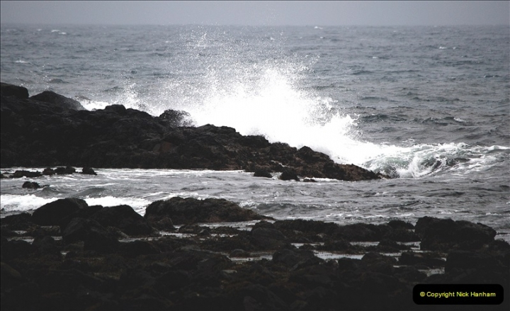 2019-03-27 Lerwick, Shetland Islands. (212) 212