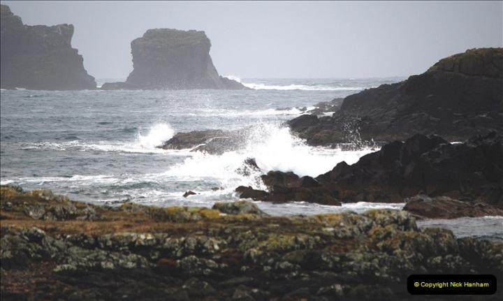 2019-03-27 Lerwick, Shetland Islands. (213) 213