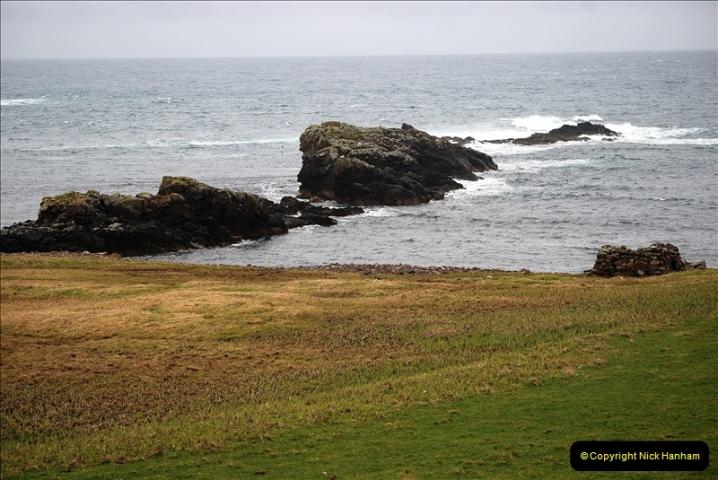 2019-03-27 Lerwick, Shetland Islands. (219) 219