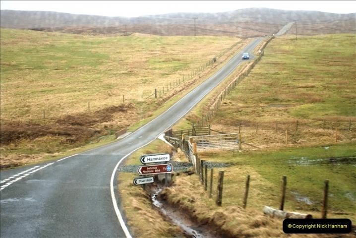 2019-03-27 Lerwick, Shetland Islands. (221) 221