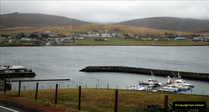 2019-03-27 Lerwick, Shetland Islands. (226) 226