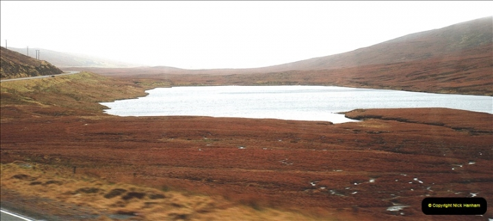 2019-03-27 Lerwick, Shetland Islands. (227) 227